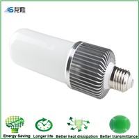 CE Patented design e27 12W high power 360 degree led bulb lamp