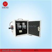 TP20AB oil free yes mute air  compressor tools
