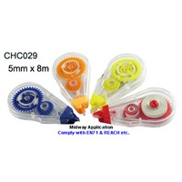 Correction Tape CHC029 - MidWay 5mm x 8m