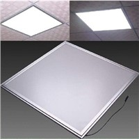 36W 600x600 LED Panel Lamps LED Ceiling Light
