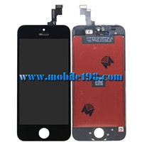 LCD Screen for iPhone 5s Mobile Phone LCD China