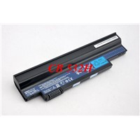 laptop battery for Acer aspire one 532h battery
