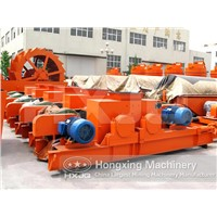 2014 Hot Sale Roller Crusher