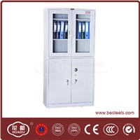 Hot sale high quality China metal cabinet