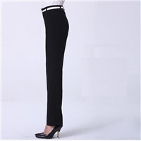 Ladies pant ,business pant with stock available
