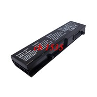 Laptop Battery for DELL 1435 Battery Studio 14 Battery