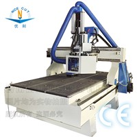 NC-R1325 1325 cnc woodworking machine/1325 atc cnc router/