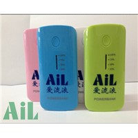AiL Mobile Power Pack
