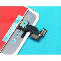 mobile phone screen lcd for iphone 5 lcd original accessories