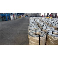 steel strapping manufacturer