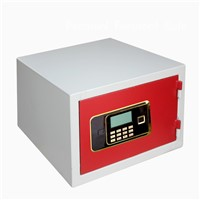Fireproof safe box/hotel room safe/safety box/home safe/digital safe box/electronic safe