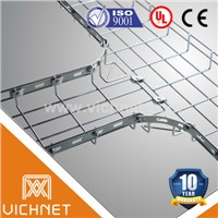 2014 latest ul,cul,ce certificated cable tray