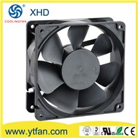 120mm 12V cooling fan