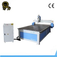 1325 CNC Router for Wood Carving Machine