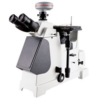BS-6040 Inverted Metallurgical Microscope