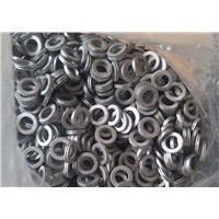 9/16'' Lock Washer / Check Washer / Safety Washer / NORD-LOCK