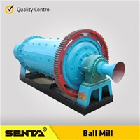 Small Scale Rotary Vertical Gold Mining Mini Ball Mill