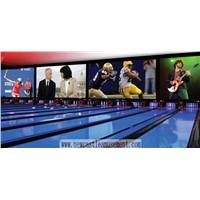 bowling bowling equipment bowling balls bowling pins