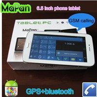 cheap 2g gsm phone call tablet/Mapan cell phone android tablet wholesale