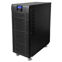 High Frequency Online Three Phase UPS ST3115KS