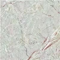 Factory Price Self Adhesive Ceramic Floor Tiles
