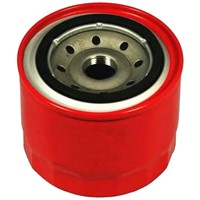 General Motor Auto Oil Filter (26300-35054)