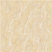 Ceramic Tile 600X600MM 800X800MM