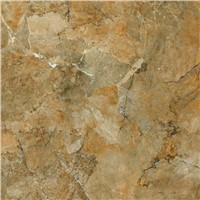 60x60,80x80Ceramic Tile China Stone floor tile
