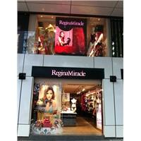 Retail Shop Furniture Showroom Bags,Shoes, Garment, Gifts,Ceramic,Faceut,