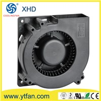 120x120x32mm 12V 24V industrial blower fan