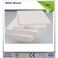 Decorative Magnesium Oxide Board Price office Partition