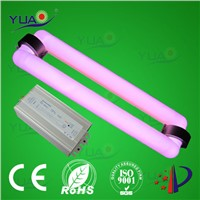 400w Bi-spectrum Induction grow light for agricultural greenhouse