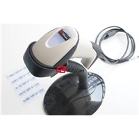 High performance 1D linear barcode reader, work with POS