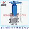 Lug Valve, Lug Knife Gate Valve, Lug Knife Gate Valve