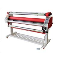 Laminating Machine (ADL-1600C5+)