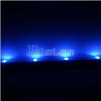 dc12v Waterproof ip68 factory wholesale led strip grow lights