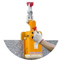 ABACO MULTI LIFTER, vacuum lifter ,stone lifter , stone tool machine,granite, marble,