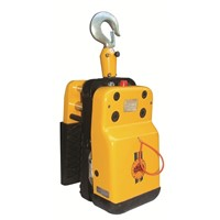 Abaco - Cable Lifter, lifter stone, vacuum lifter, stone tool ,granite, marble,