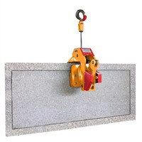 Abaco stone vacuum lifter ,Arcturus Lifter, stone lifter, marbel , granite, s