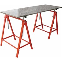 Abaco storage rack display rack,table ,FABRICATION STAND, stone tool machine,granite, marble,
