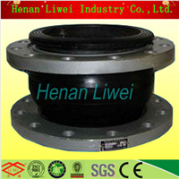 Factory Supply ImmediatelyFactory Supply Immediately rubber expansion joints