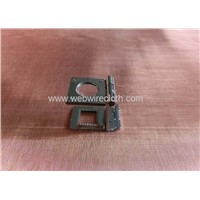 T1 Non-magnetic Red Copper Wire Mesh