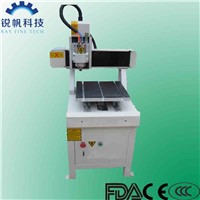 Mini CNC Router Machine RF-3030-1.5KW-Ray Fine