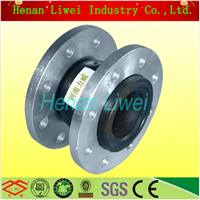 Used in Power Plant Rubber Expansion Joint