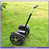 segway self balance electric scooter with remote control e scooters for outdoor sport