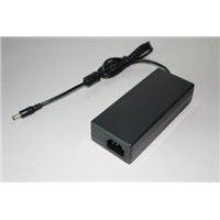 24V 2A 48W AC DC Power Supply in Switching Power Adapter type