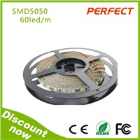 5050 LED strip SMD5050 flexible LED strip SMD5050 colorful LED strip