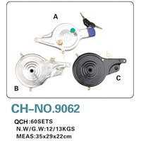Bicycle Parts brake cable