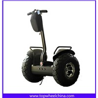 CE approved Segway gyro self balance electric scooter  for outdoor sports mobility scooters