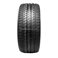 High performance  car tire